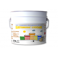 Elastomeric-235 Caulk