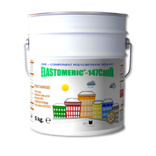 Elastomeric-147 Caulk